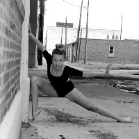The Dance Factory dance studio in Topeka Kansas classes for High School age dancers